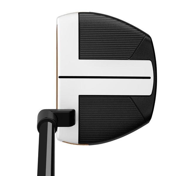 TaylorMade Putter Spider FCG L-NECK Putters homme TaylorMade