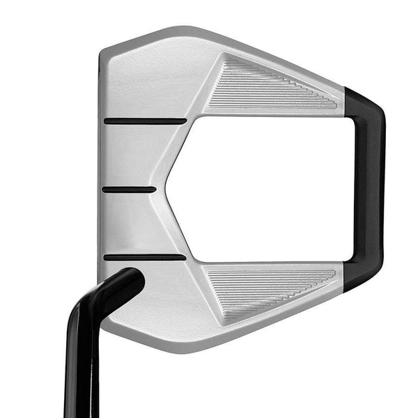 TaylorMade Putter Spider S Chalk Putters homme TaylorMade
