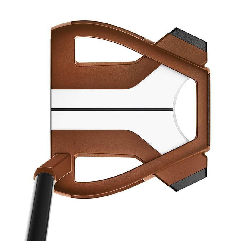 TaylorMade Putter spider X Copper Putters homme TaylorMade