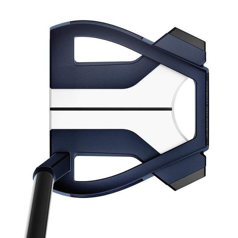 TaylorMade Putter spider X Navy Putters homme TaylorMade