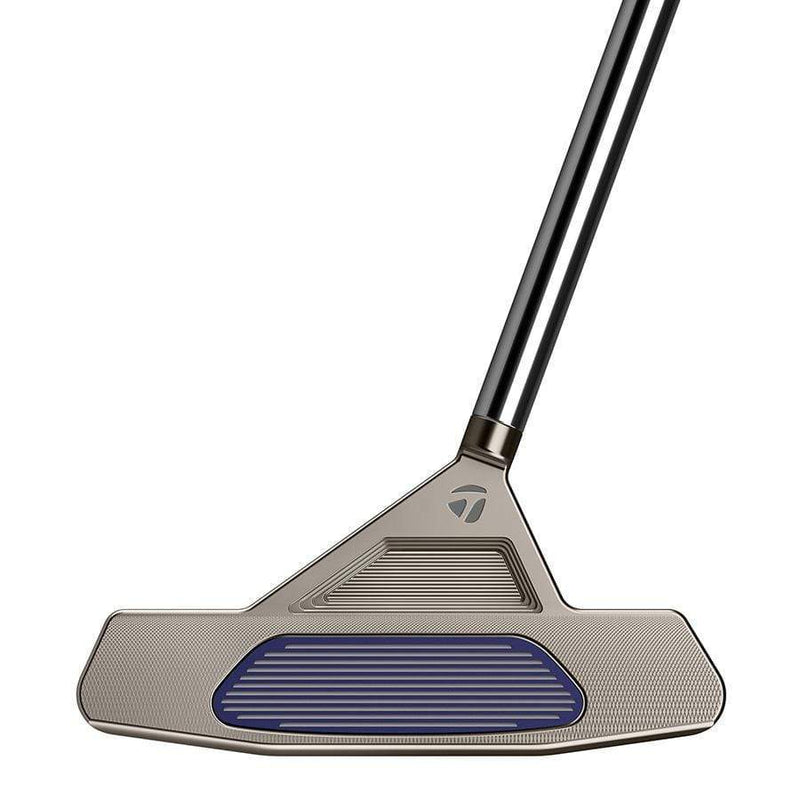 TaylorMade Putter Truss TB2 Putters homme TaylorMade