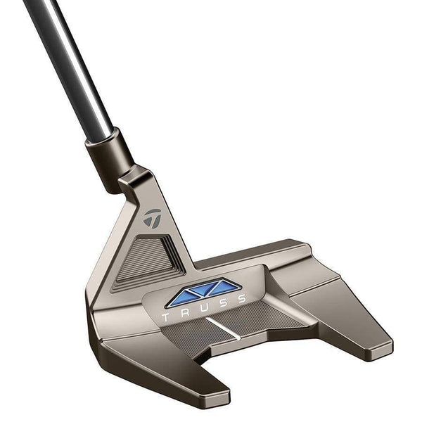 TaylorMade Putter Truss TM1 Putters homme TaylorMade