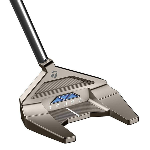 TaylorMade Putter Truss TM2 Putters homme TaylorMade
