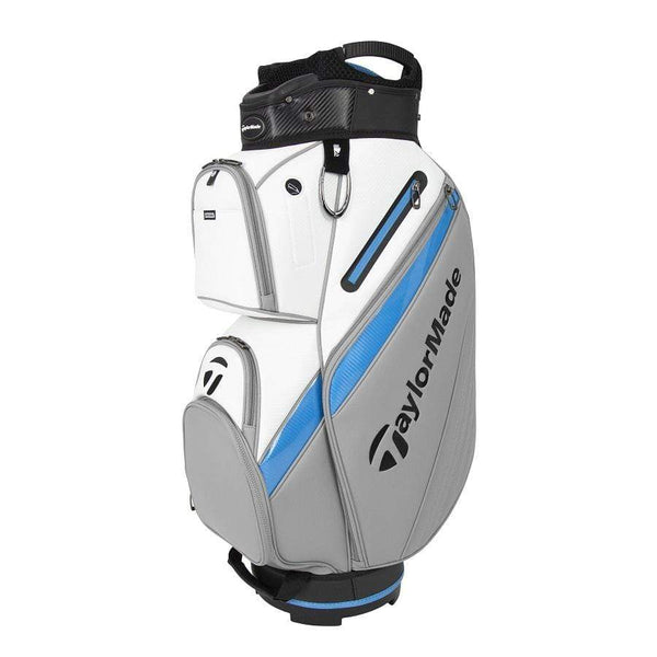 TaylorMade Sac SIM Chariot Deluxe Sacs chariot TaylorMade