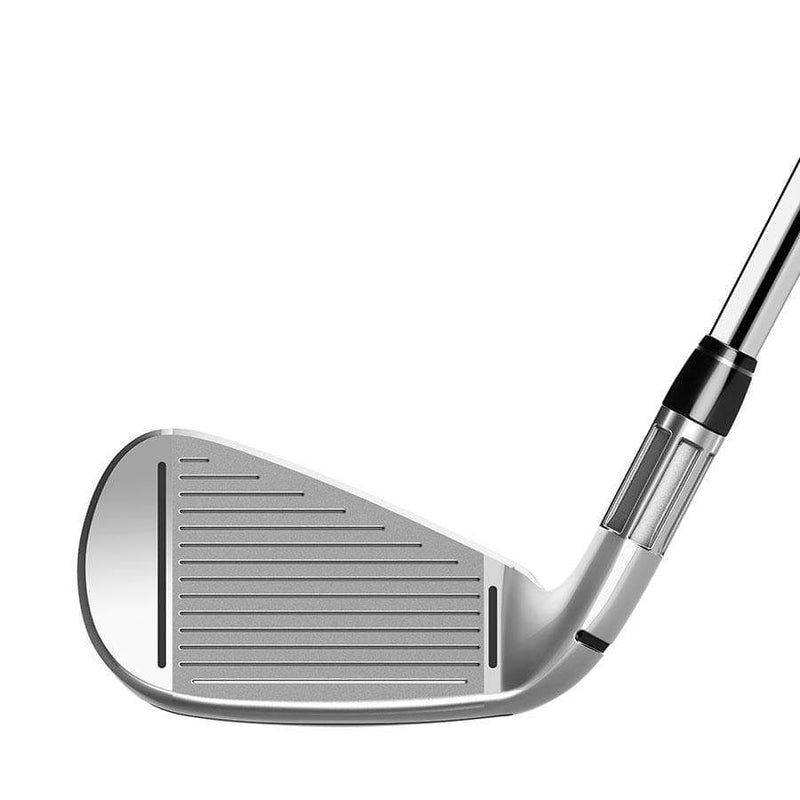 TaylorMade série M4 graphite Lady Ancien produit TaylorMade