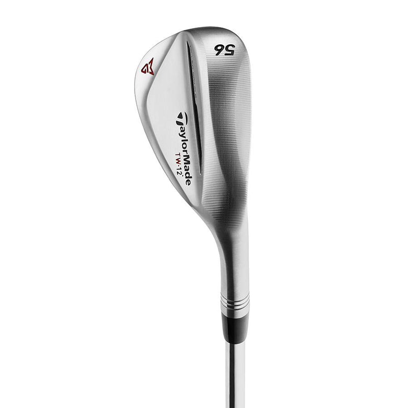 TaylorMade Wedge Milled Grind 2 Tiger Woods SPec Wedges homme TaylorMade
