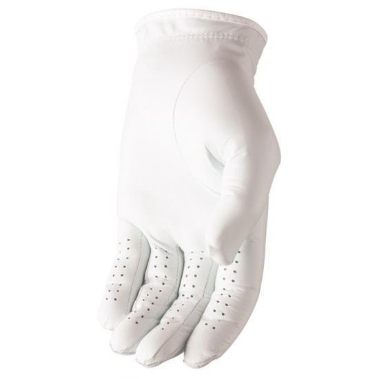 Titleist Gant Players (pack de 3 gants) Gants de golf Titleist