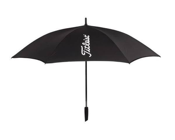 Titleist parapluie Players Folding Parapluies Titleist