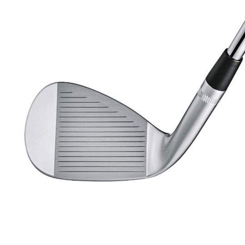 Titleist wedge SM7 Tour Chrome L Grind Ancien produit Titleist