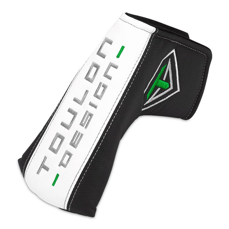 Toulon Design Putter Austin Putters homme Odyssey