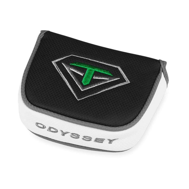 Toulon Design Putter Seattle Putters homme Odyssey