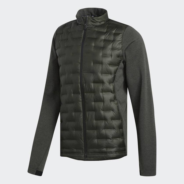 VESTE FROSTGUARD INSULATED LEGEND EARTH Vêtements de pluie Adidas