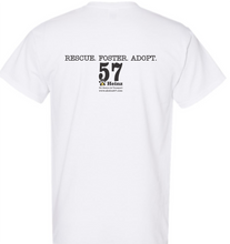 This Is InZANE T-shirt ADULT S - 5XL