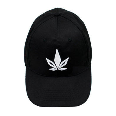 Stigma Dad Hat-Hat-Stigma-Cannabis Clothing Apparel