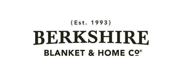 Berkshire Blanket & Home Co.