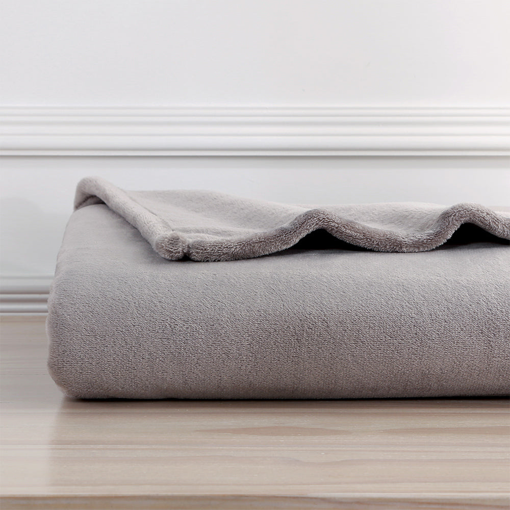ryoanji velvetplush throw