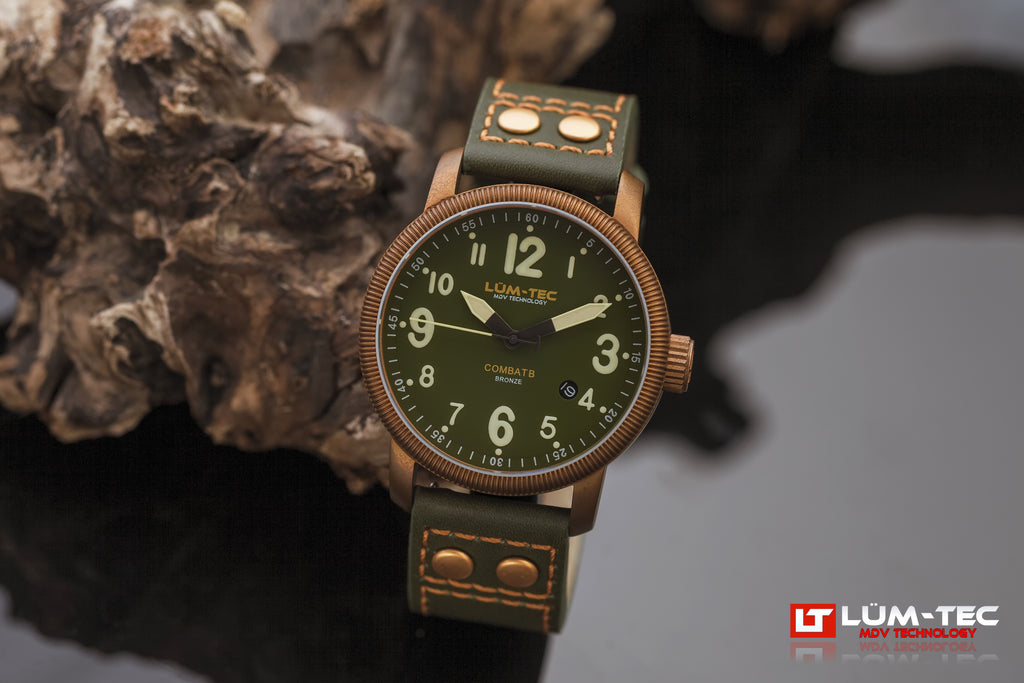 south gmt tactical combat watches africa