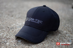 LUM-TEC hat (Phantom)