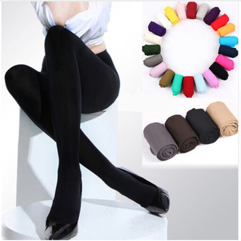 Blockout tights ***PRE-ORDER***
