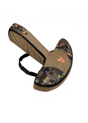 .30-06 Classic Crossbow Case Urban Camo