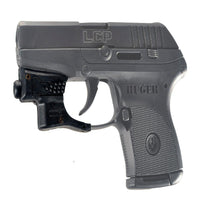 AimSHOT KT6506-LCP Red Laser Sight for Ruger LCP