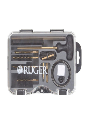 Allen Ruger MSR Cleaning Kit