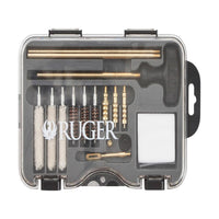 Allen Ruger Universal Handgun Cleaning Kit
