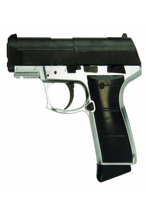 Daisy Model 5501 CO2 Blowback BB Pistol