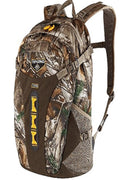 Tenzing TX 14 Day Pack - Realtree Xtra