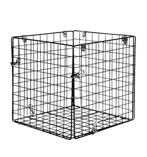 American Hunter Varmint Guard for 55 Gallon Barrel Feeders