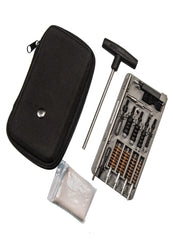 Smith & Wesson Compact Pistol Cleaning Kit