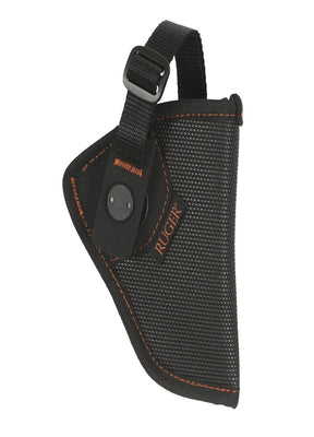 Ruger Firebird MQR Holster-Fits LCR-LCRX w-1.87in Barrel