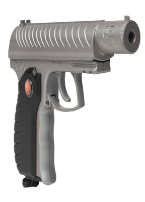 Hatsan Riptor CO2 BB Pistol BlowBack-Metal-QE