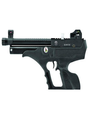 Hatsan Sortie Synthetic Air Pistol - .177 Caliber