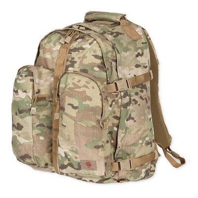 Tacprogear Spec-Ops Assault Pack Medium Multicam