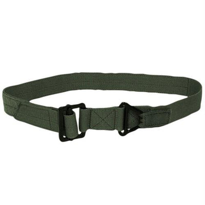 Tacprogear OD Green Adjustable 46in Universal Riggers Belt