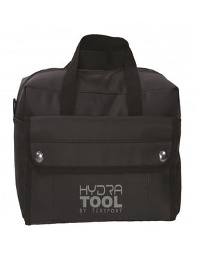 Texsport Hydra Tool Bag 10-1-2