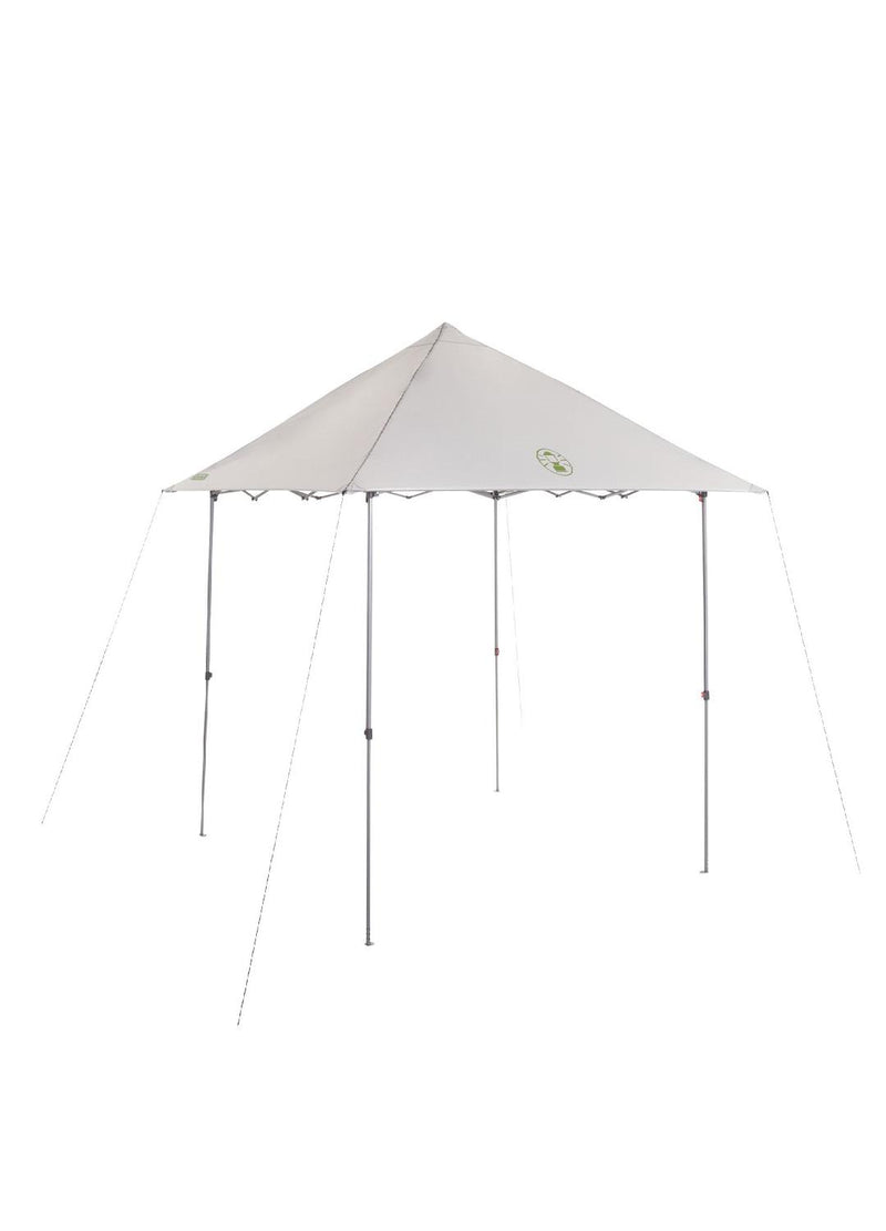 Coleman Shoreline Instant Beach Shade Shelter - Blue