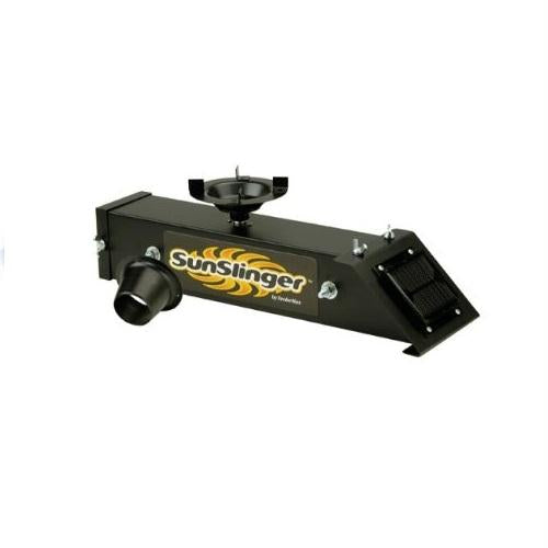 American Hunter Sun Slinger Directional Feeder Kit 30580