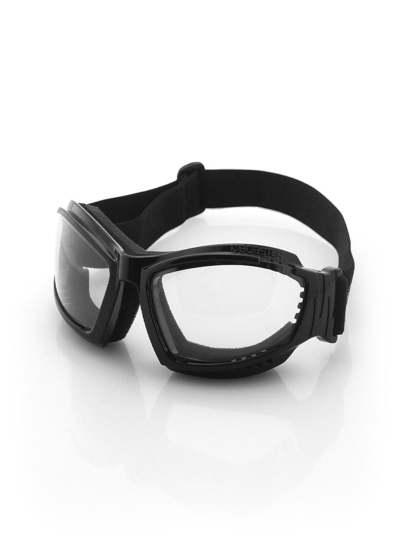 Bobster Flux Photochromic Goggle