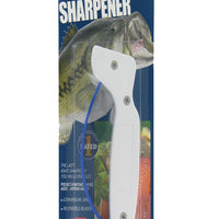 AccuSharp Filet Knife Sharpener