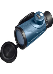 Barska 7x42 Waterproof Deep Sea Monocular With Reticle
