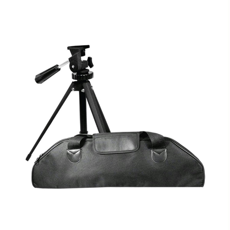 Barska 20-60x60 Spotter SV Spotting Scope w-Tripod and Case