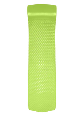 TRC Recreation Original Super-Soft Float - Kool Lime Green