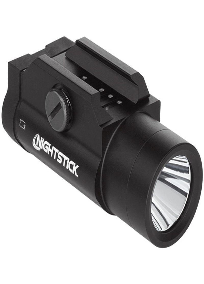 Nightstick 850 Lumens Tactical Weapon-Mounted LG Light RPS