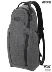 Maxpedition Pygmy Falcon II Backpack 18L Black