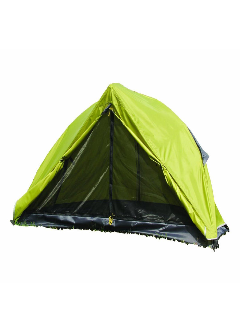 First Gear Cliffhanger 1 3-Season Backpacking Tent