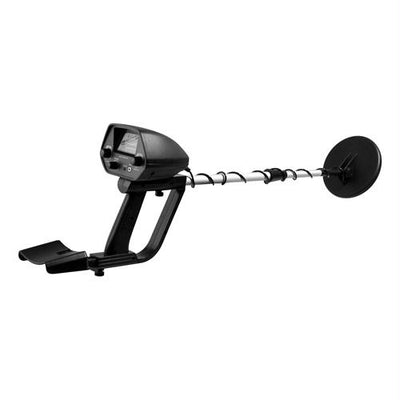 Barska Pro Edition Metal Detector BE11638