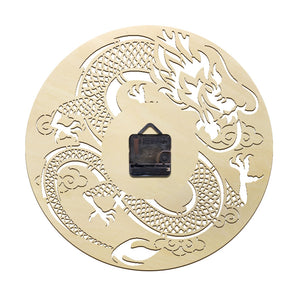 WEALTH ENHANCER Symbol of Wealth and Prosperity great for home or office