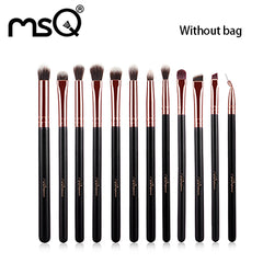12 Makeup Brush Kit